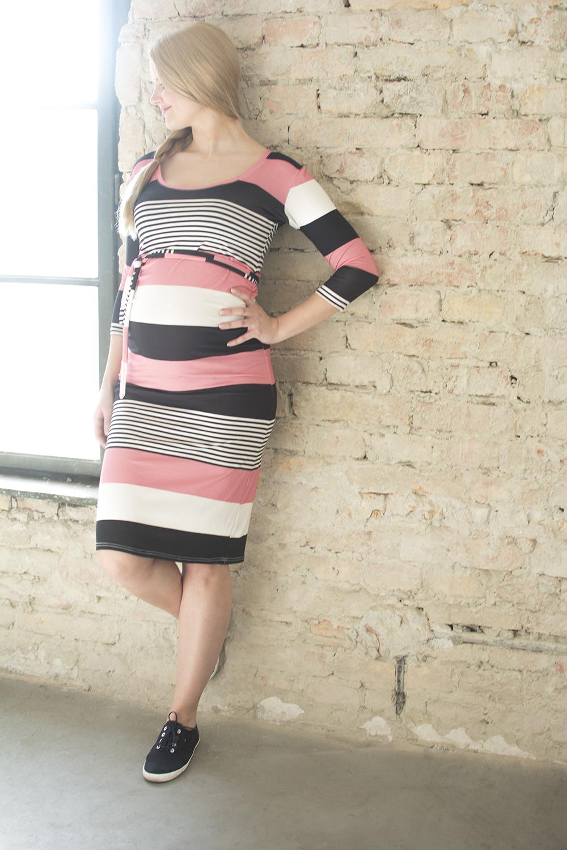 Okphotography Fashion12