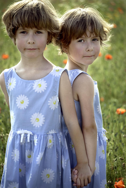 Okphotography Gyermekfotozas6