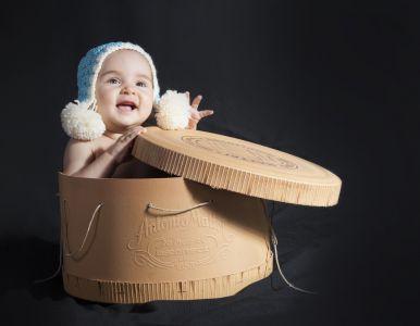 Okphotography Gyermekfotozas1