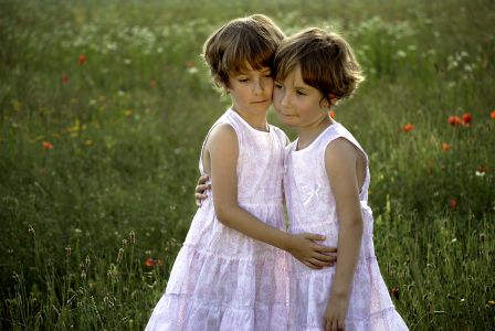 Okphotography Gyermekfotozas10
