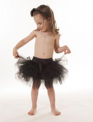 Okphotography Gyermekfotozas2