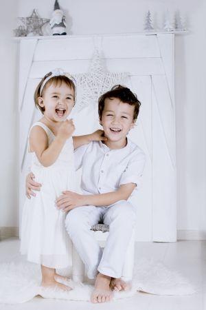 Okphotography Gyermekfotozas29