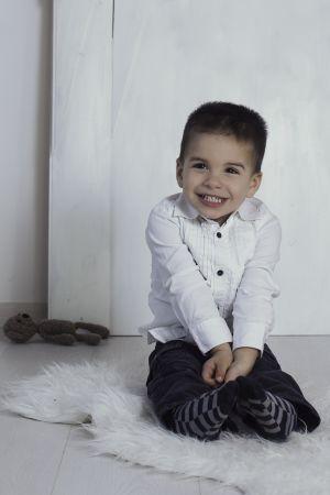 Okphotography Gyermekfotozas36